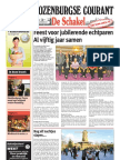 Rozenburgse Courant week 49
