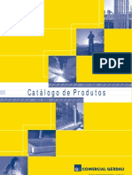 catalogo_tecnico_cg