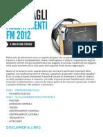 ti FM12 by Una Striscia