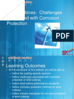 WindTower_WebinarSlides