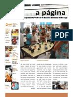 a_pagina_outubro_2011_b