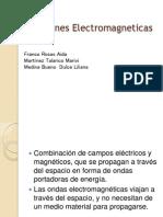 ExpoQuimica11 (2)