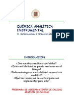 3._Cifras_de_merito_aula