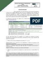 CASO_DE_ESTUDIO_ccna_1_V4.0[1]