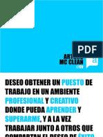 Arturo+Mc+Clean+CVfinal