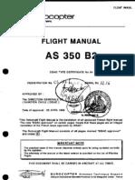 AS 350 B2