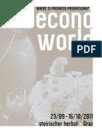 Second World 1