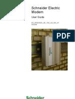 GSM Manual