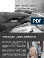 Idoso e Morte - Slides (2)
