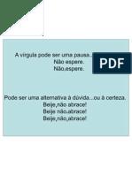 a_virgula