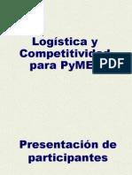 logistica_y_competitividad_2009
