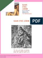 EJAD_ UNO_ AMOR
