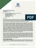 CAO Comment Letter 8 15 2011