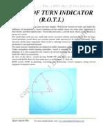 Mazda Repair Manuals - Chilton DIY Manuals