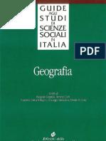 Guida_alla_Geografia