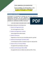 2011 _ 1-¬ Parte_ SISTEMA  DE  AMORTIZA+ç+âO_EXPE..doc x