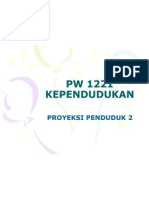 7-proyeksi penduduk 2