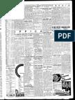 classifiche I Divisione 1933-34
