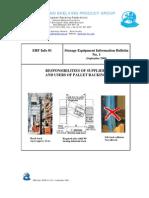 1967456882_Storage Equipment Information Bulletin No 1 Sep 09