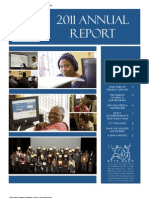 FY11AnnualReport Final (3)