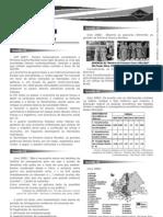 DOMUS_Apostila 03 - HIST‡RIA II - M¢dulo 51  (Exerc°cio 17)