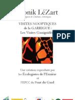 Dossier Garrigue