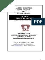 Es- Academic a4