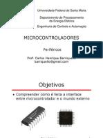 AULA_PERIFÉRICOS
