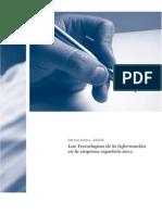Informe Esade Penteo 2011_V2