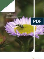 Buffers Booklet