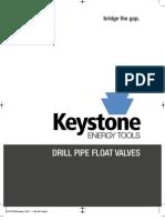 Bit Sub and Float Chart