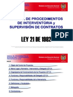 Articles-167820 Manualprocedimientos PDF