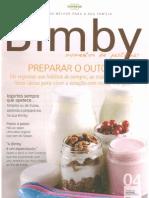 RevistaBimby_04