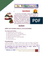 CURSO-SIBAK-RITUALES-NAVIDAD-Lección-012-013