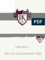 ClubJKPPTfinalwithexclusions