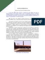 Paginas_Interativas