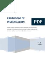 investigacion juridica1