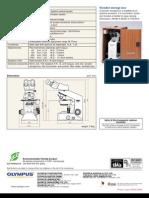 CX21 New Catalog