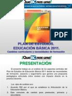 Plan+de+Estudios+Educación+Básica+2011
