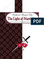 Light of Martinism