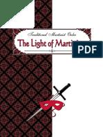 Light of Martinism