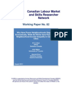 CLSRN Working Paper No. 82 - Chen, Myles and Picot