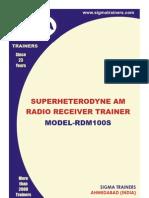 13-RDM100s