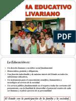 sistema-educativo-bolivariano