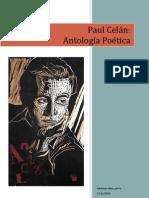 Celan, Paul - Antología poética - ediciones alma_perro
