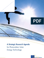 Sra Photo Voltaic En