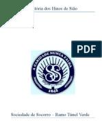 17584816 Historia Dos Hinos de Siao