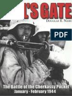 HellsGate-TheBattleOfTheCherkassyPocketJanuary-February1944