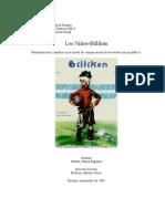 Los Niños-Billiken  Permanencias y cambios en el modo de comunicación de la revista con su público