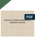 apresentação projeto pedagogico- energias renovavel